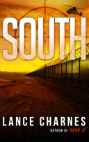 South cover