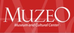 Muzeo Museum & Cultural Center