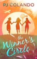 The Winner's Circle book cover
