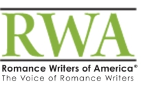 Romance Writers of America logo